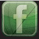 Το Ι.Α.Ψ στο facebook