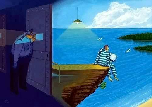 free prisoner 526317_219678051492743_862271151_n